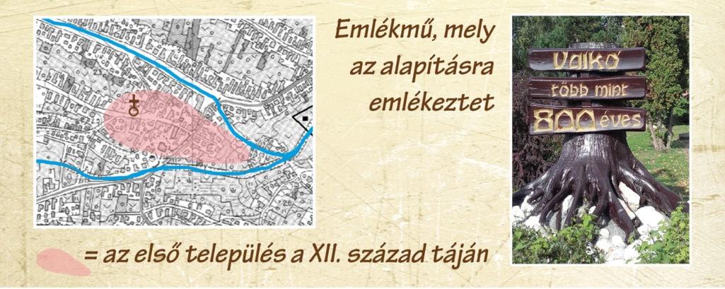 020valko