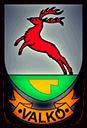 valko_logo_27