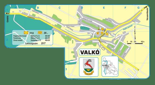 valko_terkep_clipped_rev_1